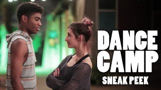 Nonton Dance Camp Sneak Peek: Beat Of My Drum Film Subtitle Indonesia Streaming Movie Download