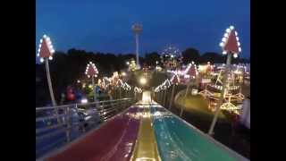 Big Slide Video