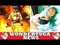 Adriana perde família no incendio! MissMushrooms operada! Everson Zoio, EduKof, T7agox