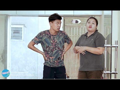 Hài Kem xôi -  Tập 25 - Mưu hèn kế bẩn