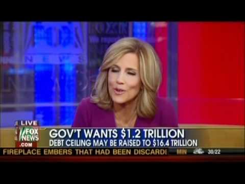 Obama calls debt increase