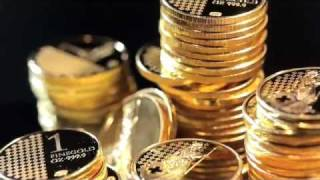 Gold and Silver Coins as Asset …