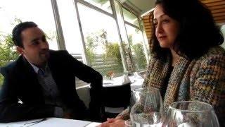 VIDEO 2 : Restauration/ Les semaines de l'orientation de Coach Orientation