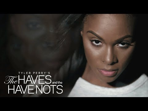 The Haves and the Have Nots Returns January 9 | Tyler Perry's The Haves and the Have Nots | OWN