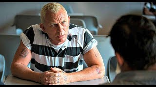 Logan Lucky hits theatres this weekend. Starring Daniel Craig, Channing Tatum and Adam Driver. Directed by Steven Soderbergh. Eli Glasner gives this 4/5 stars. »»» Subscribe to CBC News to watch more videos: http://bit.ly/1RreYWSConnect with CBC News Online:For breaking news, video, audio and in-depth coverage: http://bit.ly/1Z0m6iXFind CBC News on Facebook: http://bit.ly/1WjG36mFollow CBC News on Twitter: http://bit.ly/1sA5P9HFor breaking news on Twitter: http://bit.ly/1WjDyksFollow CBC News on Instagram: http://bit.ly/1Z0iE7ODownload the CBC News app for iOS: http://apple.co/25mpsUzDownload the CBC News app for Android: http://bit.ly/1XxuozZ»»»»»»»»»»»»»»»»»»For more than 75 years, CBC News has been the source Canadians turn to, to keep them informed about their communities, their country and their world. Through regional and national programming on multiple platforms, including CBC Television, CBC News Network, CBC Radio, CBCNews.ca, mobile and on-demand, CBC News and its internationally recognized team of award-winning journalists deliver the breaking stories, the issues, the analyses and the personalities that matter to Canadians.