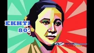 Download Video Inspiring Woman Kartini Video by WOM Cabang Jember MP3 3GP MP4