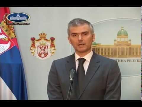Душан Милисављевић: Дезинформисање јавности о вакцинацији