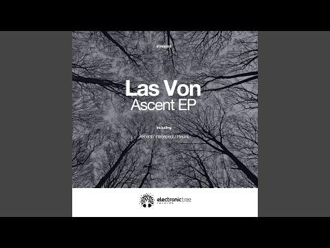 Ascent (Original Mix)