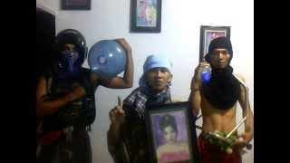 Purwokerto Indonesia  city photos : Isis purwokerto indonesia (parodi)