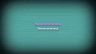 Video jaalma Resham filili  (cover song) MP3, 3GP, MP4, WEBM, AVI, FLV Juni 2019