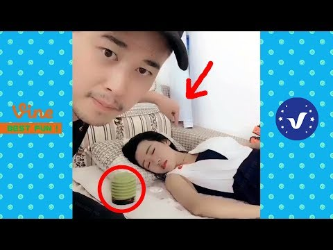Funny Videos 2018 ● People Doing Stupid Things P32