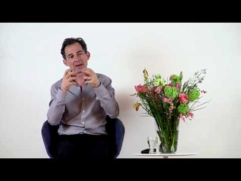 Rupert Spira: Why Ignorance Causes Suffering & Who Is Searching for Happiness?