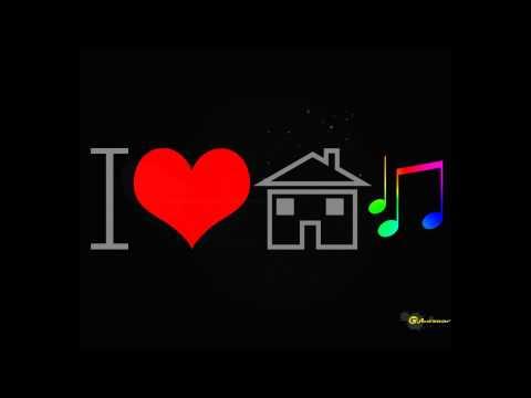 David Weed - Red Moon (Original Mix) ♫ ★