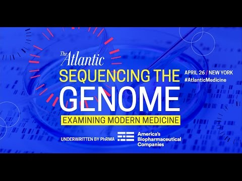 Welcome to Sequencing the Genome: Examining Modern Medicine