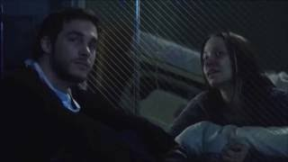 Nonton Containment Katie And Jake Film Subtitle Indonesia Streaming Movie Download