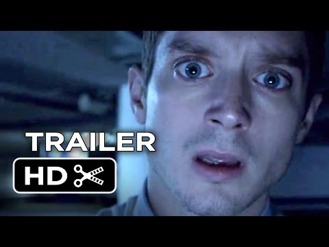 open - Subscribe to TRAILERS: http://bit.ly/sxaw6h Subscribe to COMING SOON: http://bit.ly/H2vZUn Like us on FACEBOOK: http://goo.gl/dHs73 Follow us on TWITTER: http://bit.ly/1ghOWmt Open Windows...