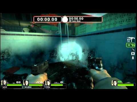 Thumbnail for video _QzpXqs55vM