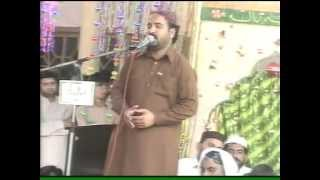 Video Naat by Ahmed Ali Hakim 2008, part 5 (Darbar Hazrat Khwaja Sayyad Abdul Hameed Chishti Sabri) MP3, 3GP, MP4, WEBM, AVI, FLV Juli 2018