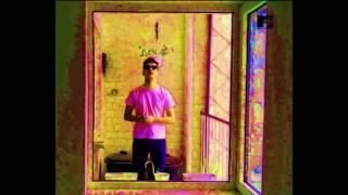 Download Lagu Bonzo - David Mp3