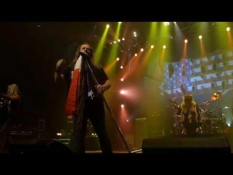 Video Lynyrd Skynyrd -
