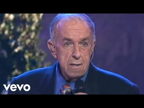 Bill & Gloria Gaither – Suppertime [Live] ft. George Younce