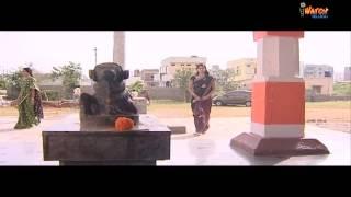 manchu pallaki daily serial episode 220