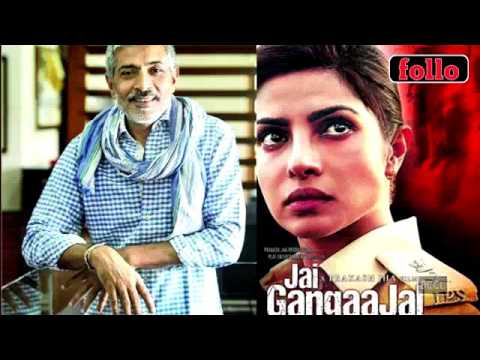 Jai Gangaaja's Trailer To Be Out On Dec 22!