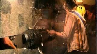 Video V Černý Kuchyni