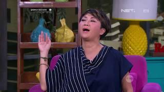 Video Yang Membuat Indy Barends Senang Adalah Makan! MP3, 3GP, MP4, WEBM, AVI, FLV Maret 2018