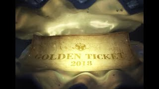 golden-ticket-2018-the-story-of-planaxis