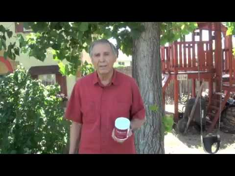how to dissolve resveratrol