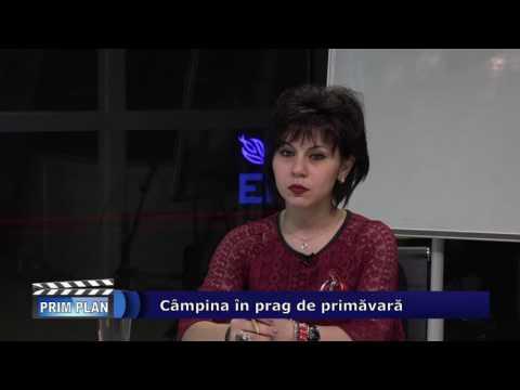 Emisiunea Prim-Plan – 1 martie 2017