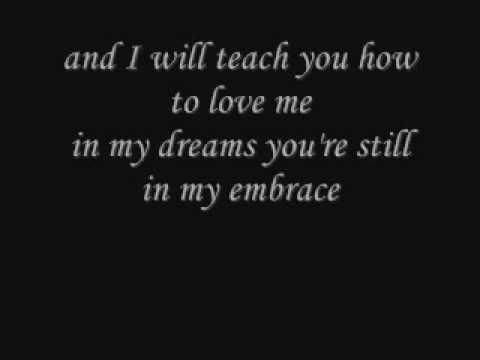 Tekst piosenki Conception - Hold On po polsku