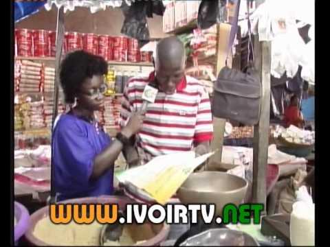 comment obtenir un permis de construire en cote d'ivoire