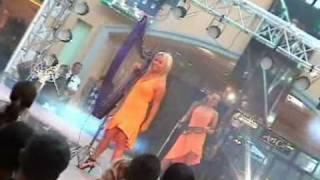 Download Lagu ELECTRICA DUO - KASIA & PAULA - Volant Bird Mp3
