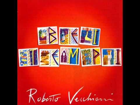 , title : 'Roberto Vecchioni - La Mia Ragazza'