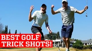 sport faze tari golf