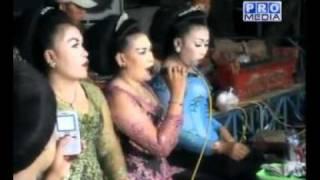 JAIPONGAN ONET GROUP - MOBIL BUTUT