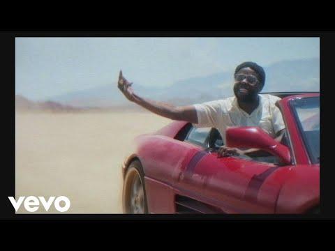 A$AP Twelvyy – Hop Out ft. A$AP Ferg