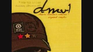 9th Wonder - Like Dat (feat. Phonte & Cesar Comanche)