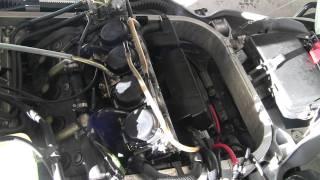 7. LIFEINVT CARB 4 Yamaha 2005 RX1