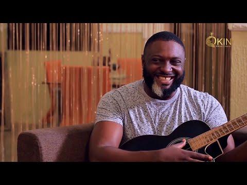 THE CHOICE Latest Yoruba Movie 2020 Drama Starring Peter Ijagbemi, Tope Oshoba, Tiwalade Oni