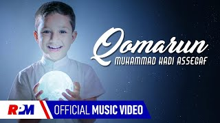 Video Muhammad Hadi Assegaf - Rohman Ya Rohman (Official Music Video) MP3, 3GP, MP4, WEBM, AVI, FLV Maret 2019