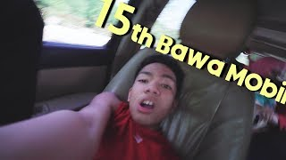 Video Gw Umur 15th Bawa Mobil Sendiri **No Clickbait** MP3, 3GP, MP4, WEBM, AVI, FLV Juni 2019