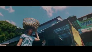 Download Lagu Motifora - Meme ( Official Video ) Mp3