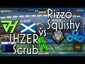 Supernova Match 8 | Rizzo & Squishy vs JHZER & Scrub | Rocket League