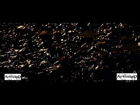 X-MEN: Dark Phoenix |Trailer [HD] | Concept