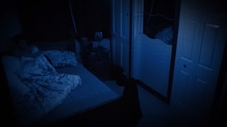 Video The Best Paranormal Activity Videos Caught on Tape Part 2 MP3, 3GP, MP4, WEBM, AVI, FLV Agustus 2019