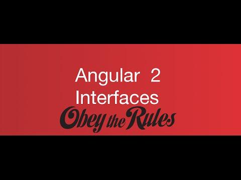 angular2-typescript-interfaces