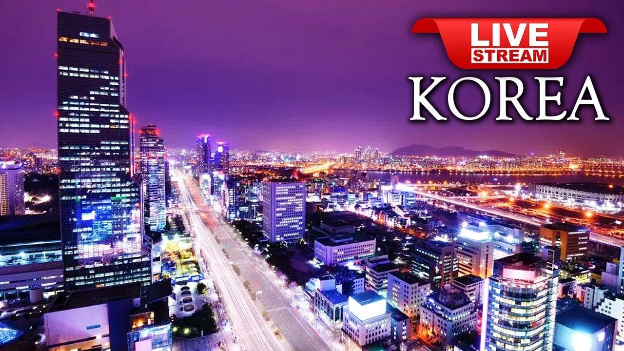 まるで現地にいるかのような視点で楽しめる【香港】Live Hong Kong